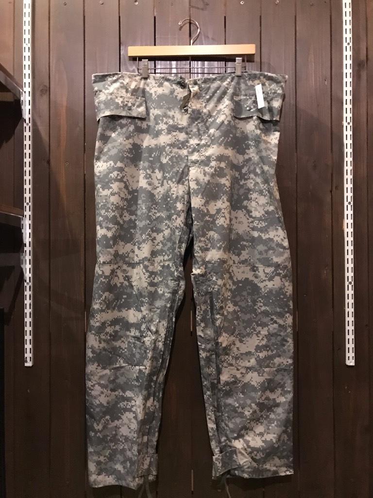 マグネッツ神戸店8/31(土)Modern Military 入荷! #1 Gore-Tex Item!!!_c0078587_17192348.jpg