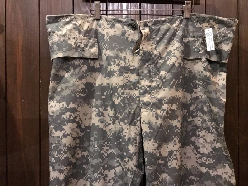 マグネッツ神戸店8/31(土)Modern Military 入荷! #1 Gore-Tex Item!!!_c0078587_17192382.jpg