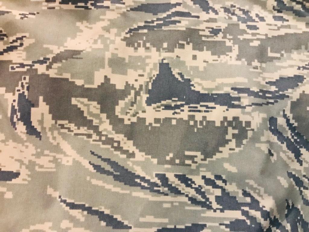 マグネッツ神戸店8/31(土)Modern Military 入荷! #1 Gore-Tex Item!!!_c0078587_17203817.jpg