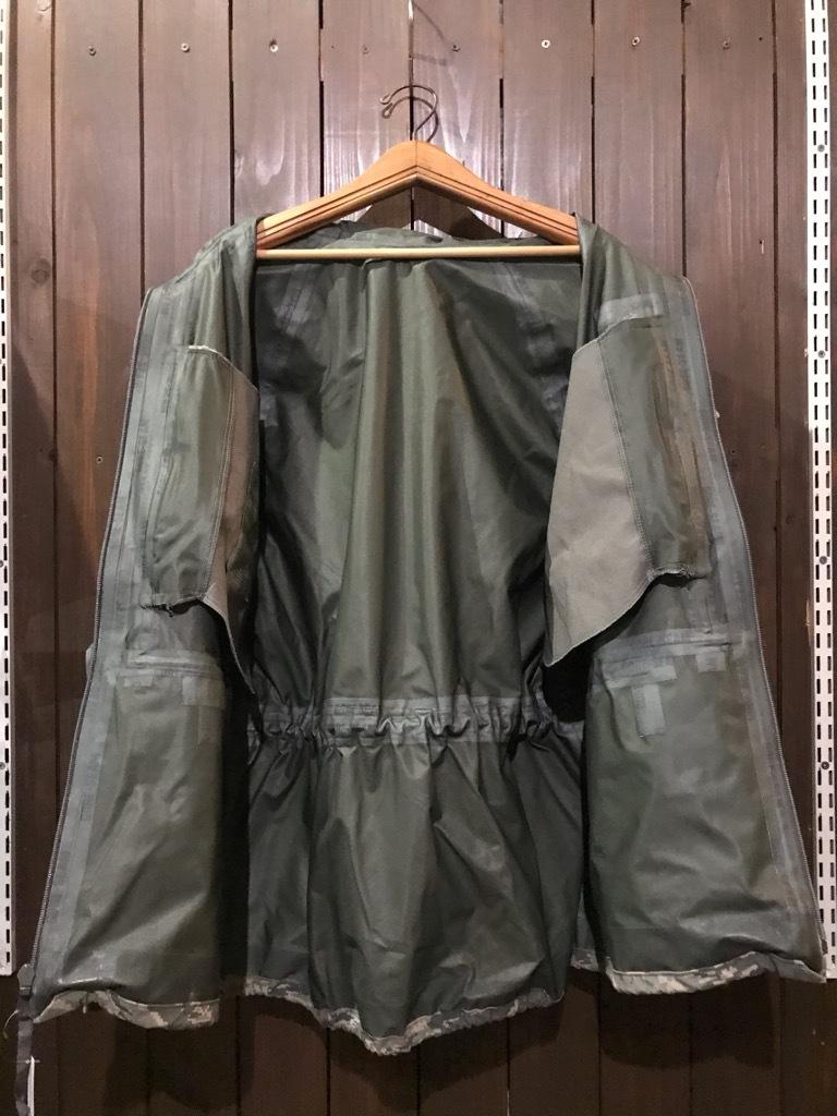 マグネッツ神戸店8/31(土)Modern Military 入荷! #1 Gore-Tex Item!!!_c0078587_17203826.jpg