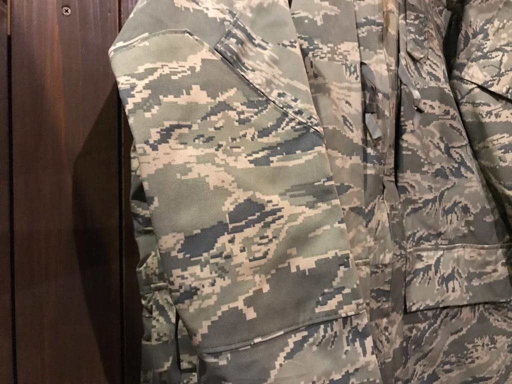 マグネッツ神戸店8/31(土)Modern Military 入荷! #1 Gore-Tex Item!!!_c0078587_17224600.jpg
