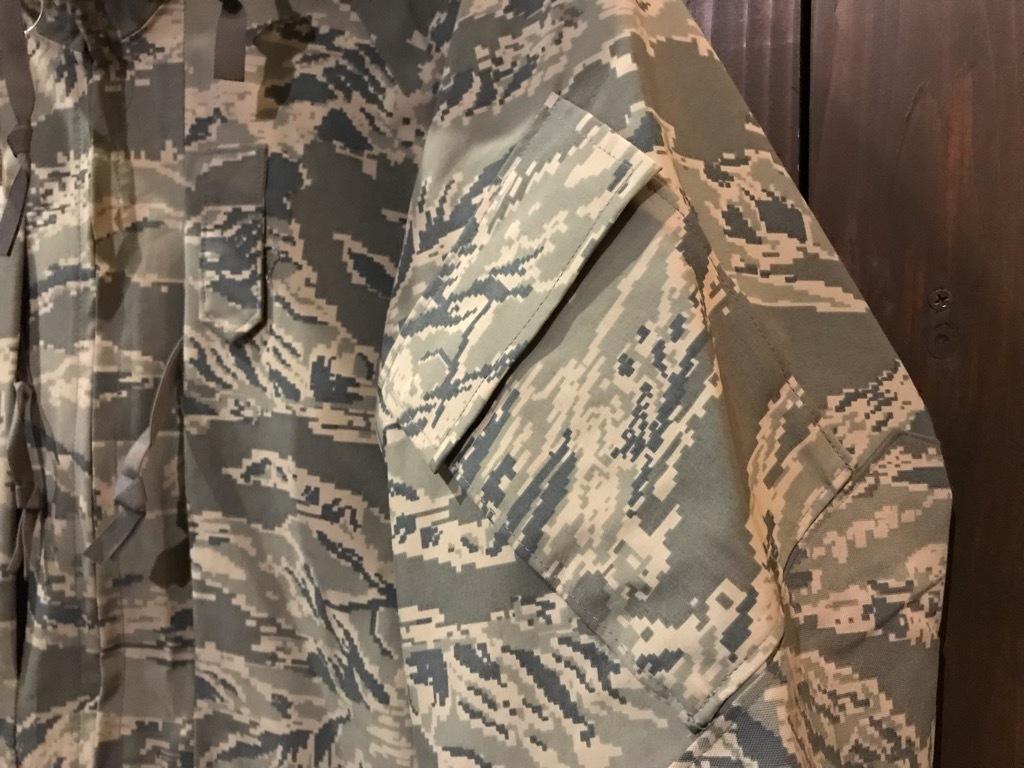 マグネッツ神戸店8/31(土)Modern Military 入荷! #1 Gore-Tex Item!!!_c0078587_17224603.jpg