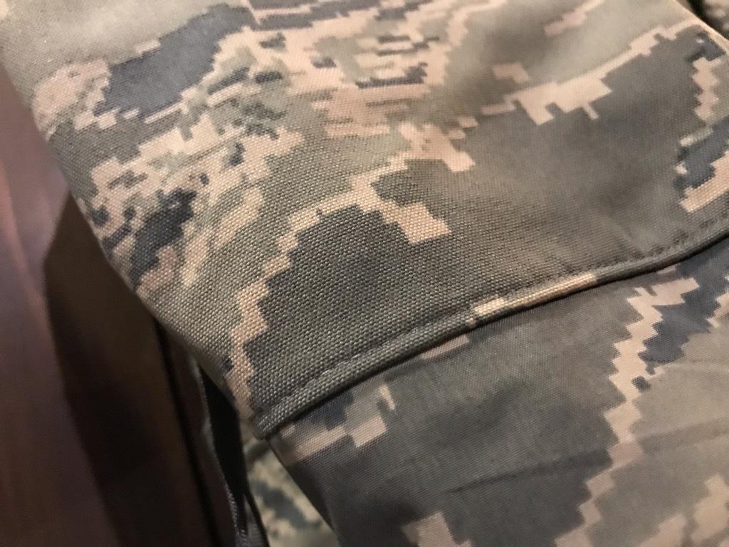 マグネッツ神戸店8/31(土)Modern Military 入荷! #1 Gore-Tex Item!!!_c0078587_17224605.jpg