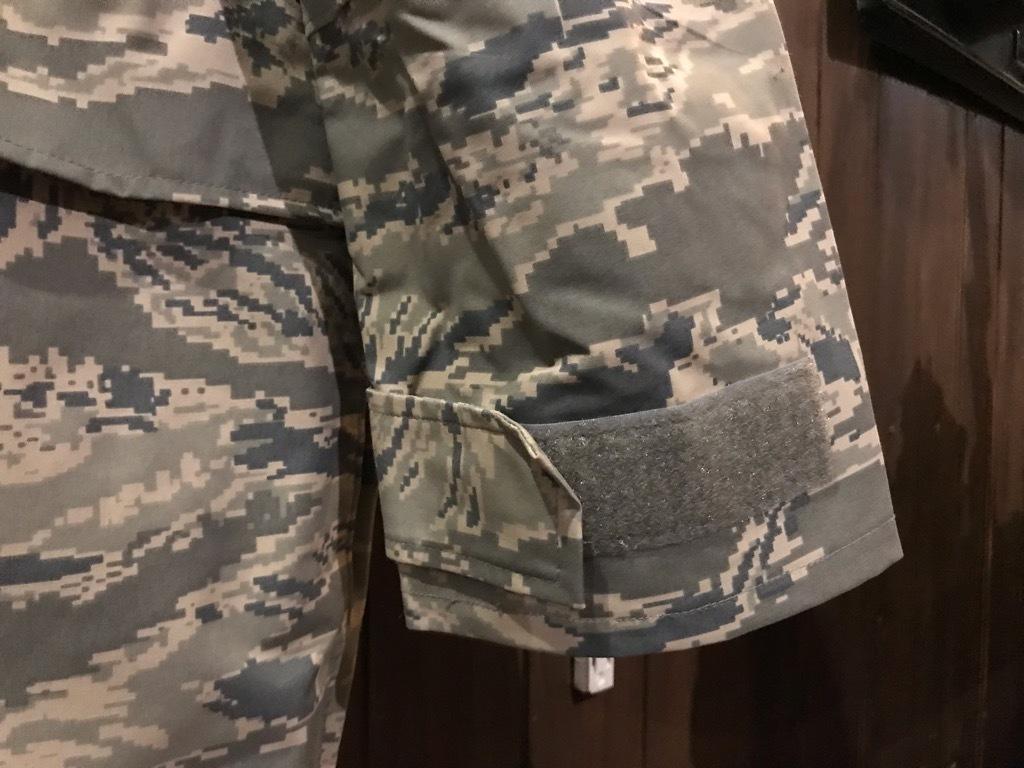 マグネッツ神戸店8/31(土)Modern Military 入荷! #1 Gore-Tex Item!!!_c0078587_17224643.jpg