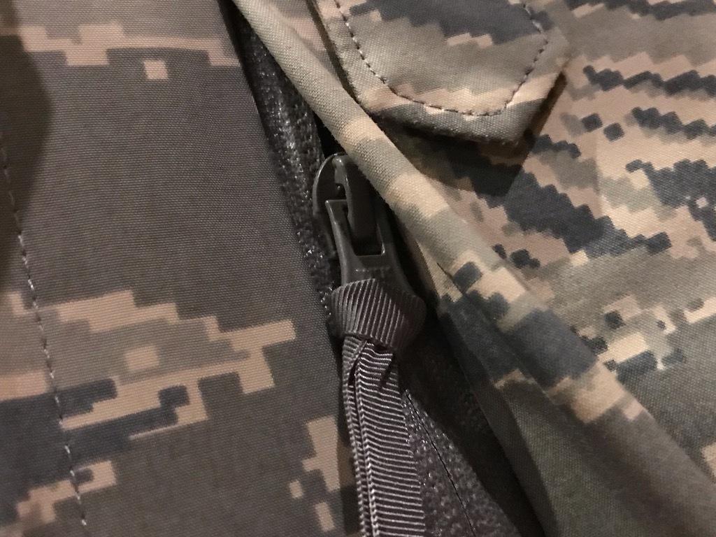 マグネッツ神戸店8/31(土)Modern Military 入荷! #1 Gore-Tex Item!!!_c0078587_17224797.jpg