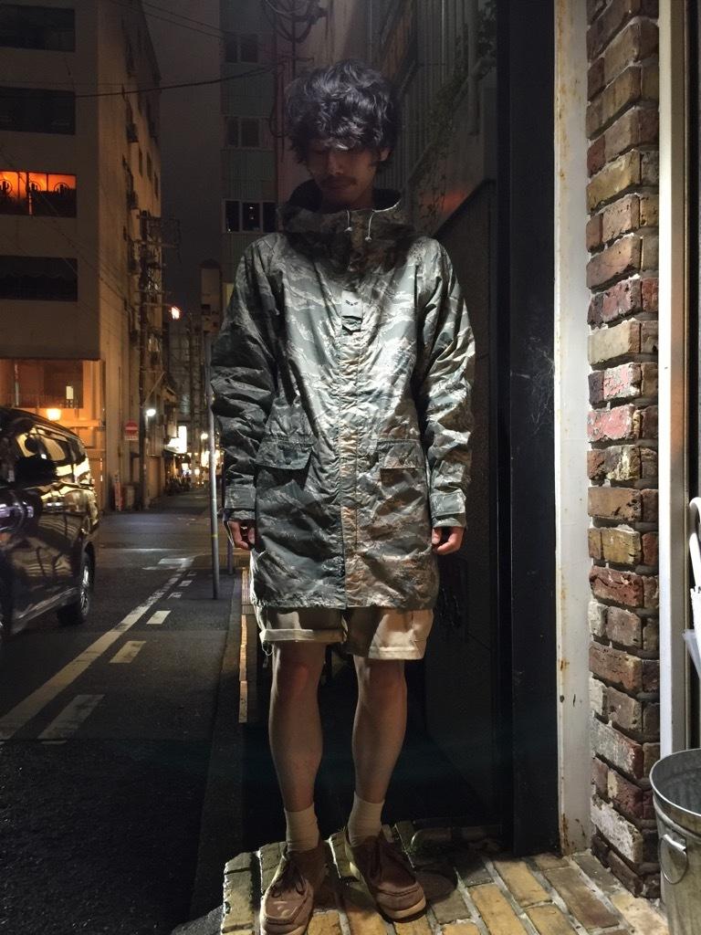 マグネッツ神戸店8/31(土)Modern Military 入荷! #1 Gore-Tex Item!!!_c0078587_19574475.jpg
