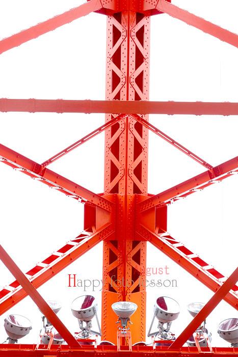 happyフォトレッスン _f0306287_23111094.jpg