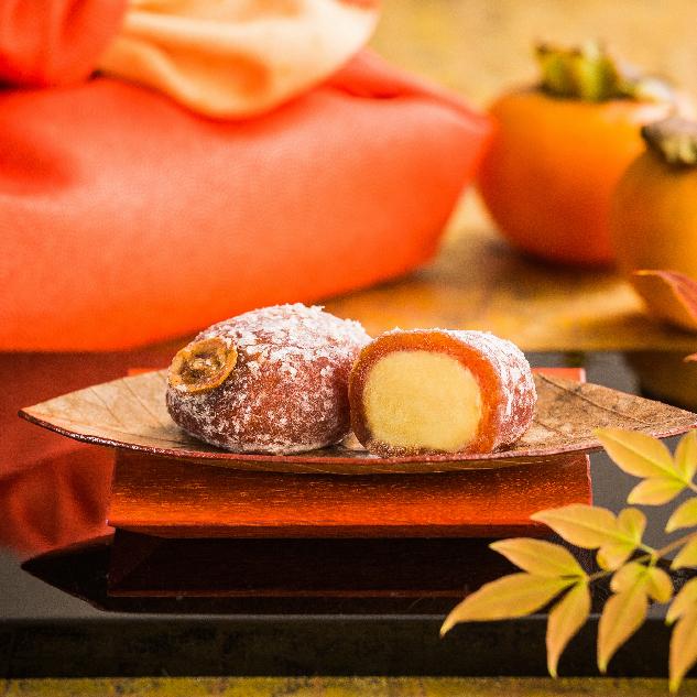 ◆あんぽ柿_e0218089_13502714.jpg
