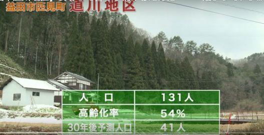 地域振興_e0128391_12175586.jpg