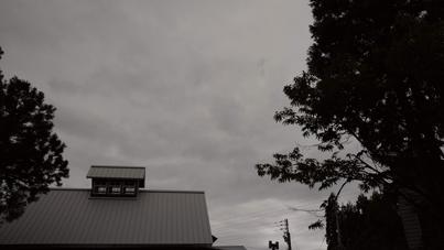 曇り_a0061599_08061965.jpg