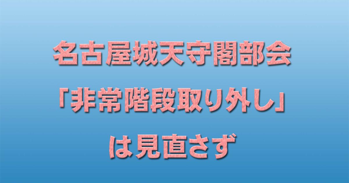 d0011701_21173752.jpg