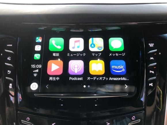 8月29日(木)☆新車エスカレードあります♡ランクル ハマー ハイエース♡TOMMY♡_b0127002_16274897.jpg