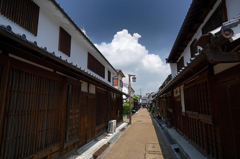 今井町散策 其の二_f0032011_18285067.jpg