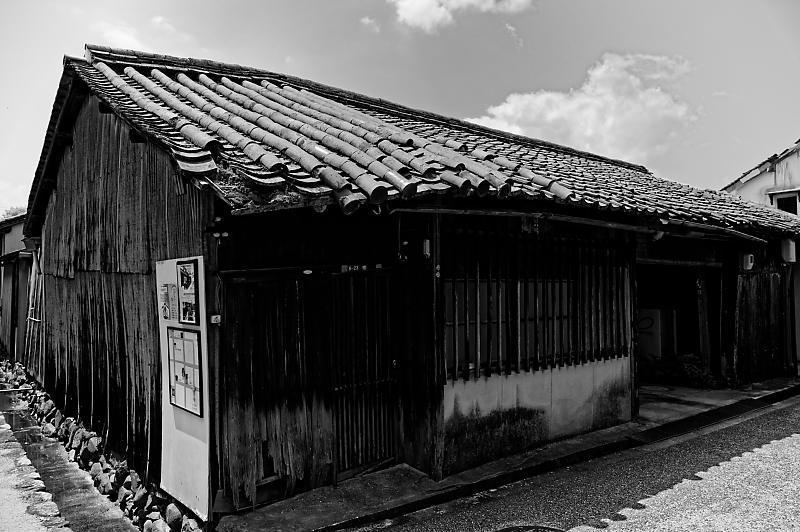 今井町散策 其の二_f0032011_18285175.jpg