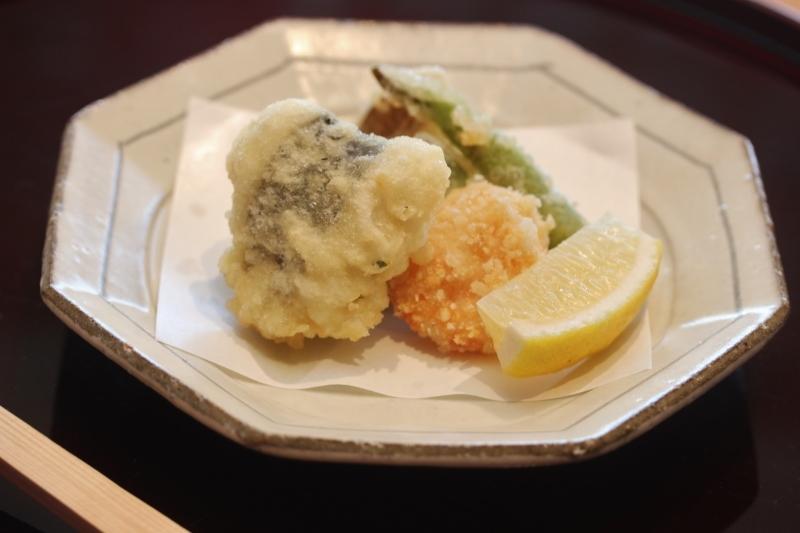 お茶と京料理を楽しむ会 ご案内_b0220318_08350805.jpg