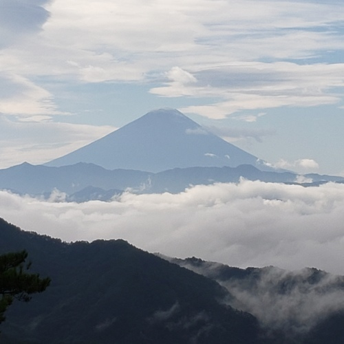 富士山_d0167225_17155154.jpg