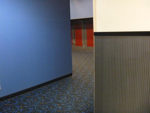 本物の方向音痴にとって魔のトイレと化す映画館のトイレ_d0137326_12473431.jpg