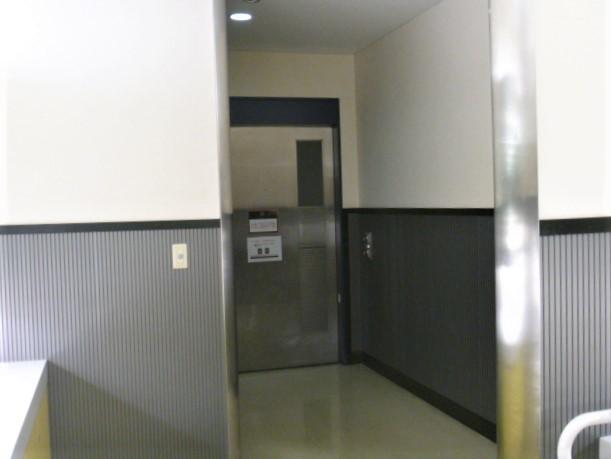 本物の方向音痴にとって魔のトイレと化す映画館のトイレ_d0137326_12474040.jpg