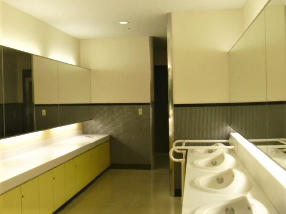 本物の方向音痴にとって魔のトイレと化す映画館のトイレ_d0137326_12521948.jpg