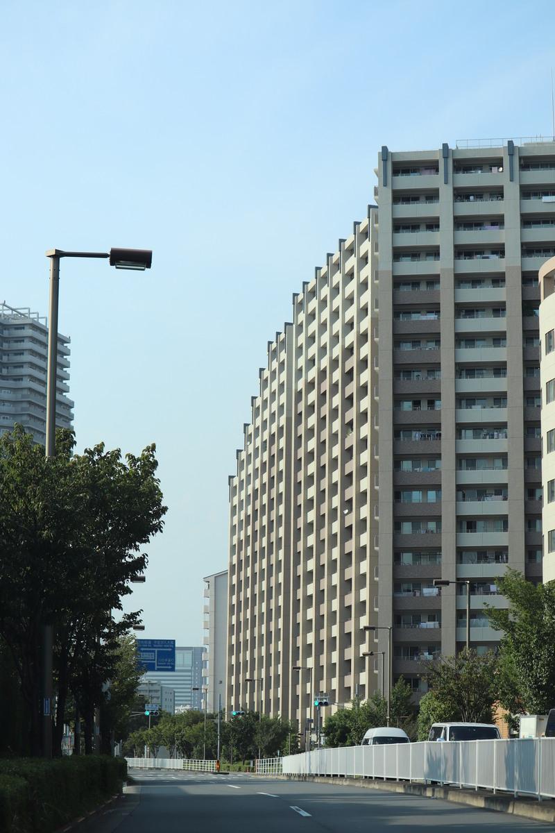 足立区の街散歩 410 「荒川区篇」_a0214329_14484984.jpg