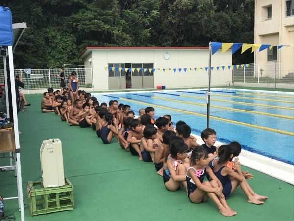 校内水泳記録会①始まりました!_a0131631_09122514.jpeg