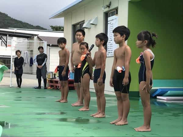 校内水泳記録会①始まりました!_a0131631_09143666.jpeg