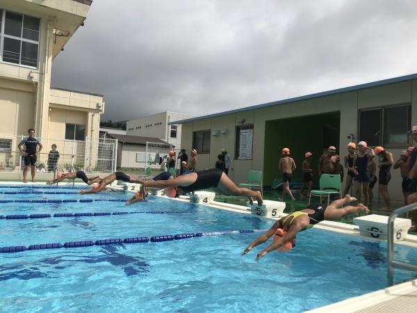 校内水泳記録会②_a0131631_09532636.jpeg