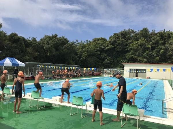 校内水泳記録会②_a0131631_09535148.jpeg