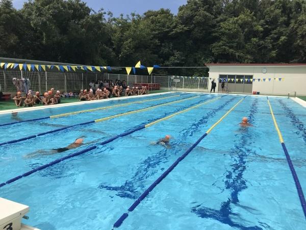 校内水泳記録会②_a0131631_09542165.jpeg