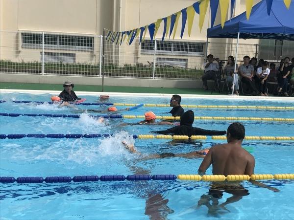 校内水泳記録会②_a0131631_09565555.jpeg