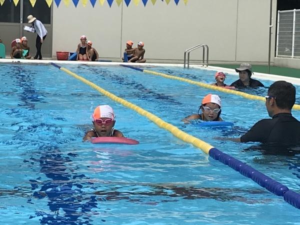 校内水泳記録会②_a0131631_09572360.jpeg