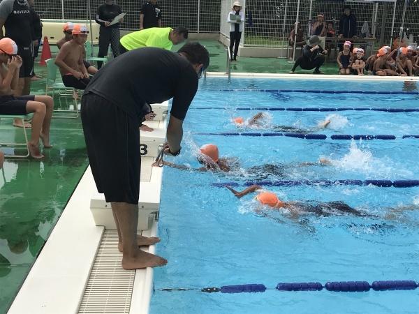 校内水泳記録会③_a0131631_10141902.jpeg