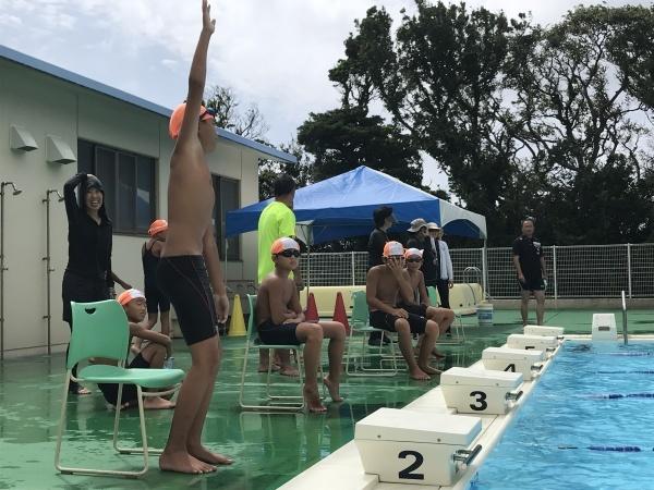 校内水泳記録会③_a0131631_10145428.jpeg