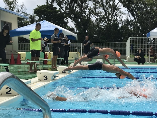 校内水泳記録会③_a0131631_10165029.jpeg