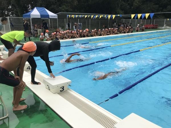 校内水泳記録会③_a0131631_10172053.jpeg