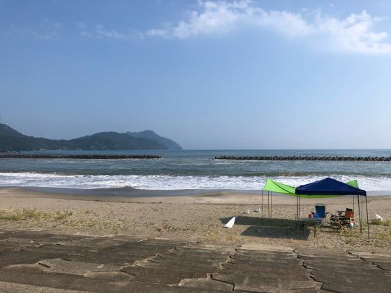 若狭湾★民宿旅(2日目)_c0113733_00344301.jpg