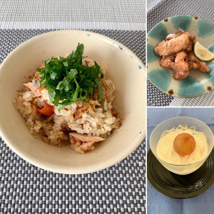2019.9月料理教室 予告編_e0134337_14143645.jpg