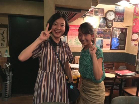 8月19日(月)20日(火)ご来店♪_b0206845_06205404.jpeg