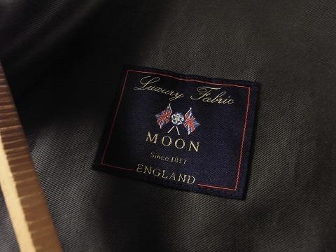 10月の製作 / classic shetlandwooltweed trousers_e0130546_16525439.jpg