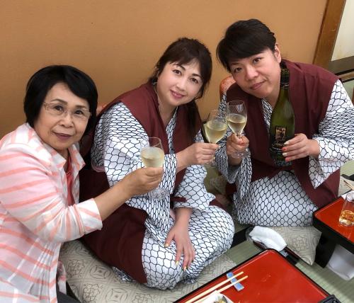 下呂温泉  水明館_e0292546_16113368.jpg