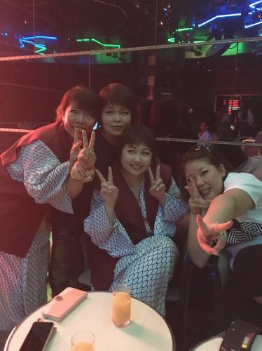 下呂温泉  水明館_e0292546_16120855.jpg