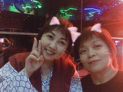 下呂温泉  水明館_e0292546_16120970.jpg