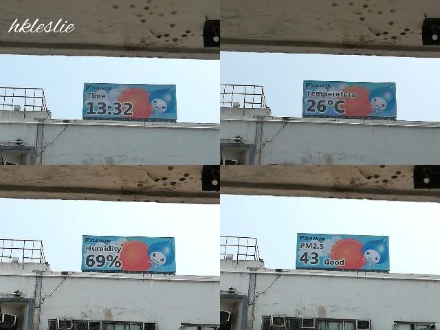 金鐘→宿_b0248150_03463748.jpg