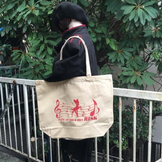 ノベルティー「大判サイズ TOTE BAG」新デザイン!_e0293755_12364882.jpg
