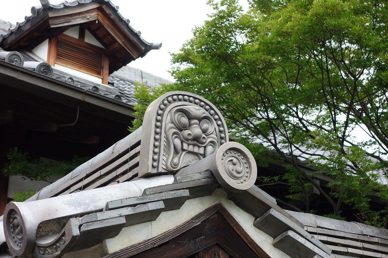 妙心寺の塔頭巡り(その3)_c0112559_08243622.jpg