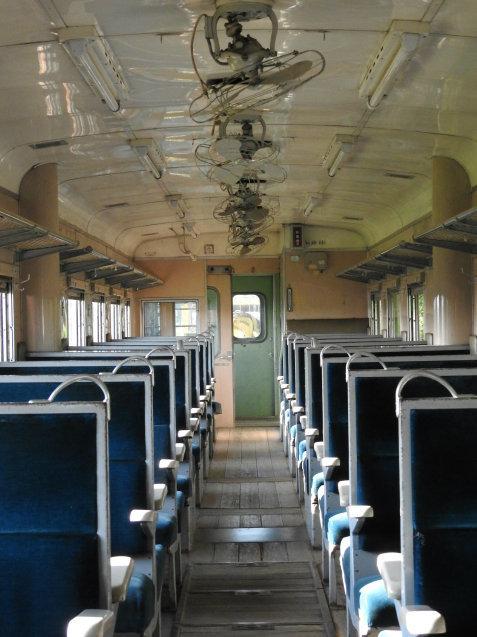 幸福ゆきの列車♪_d0389159_11164873.jpg