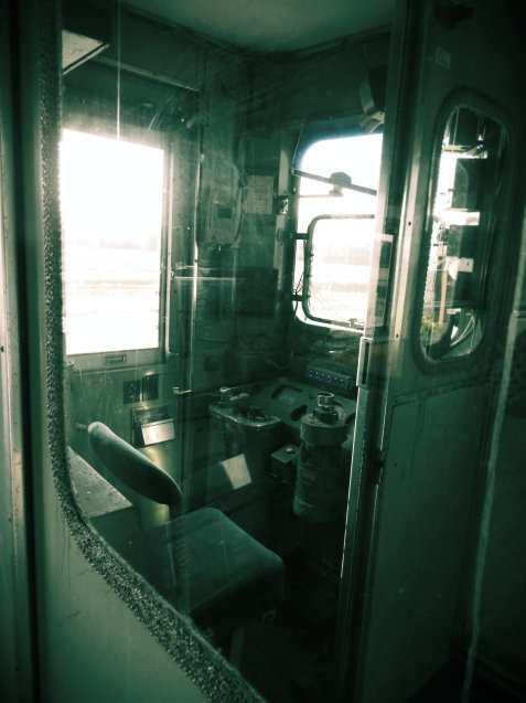幸福ゆきの列車♪_d0389159_11180015.jpg