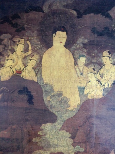 世界博物館会議(ICOM)京都国立博物館_b0153663_12393773.jpeg
