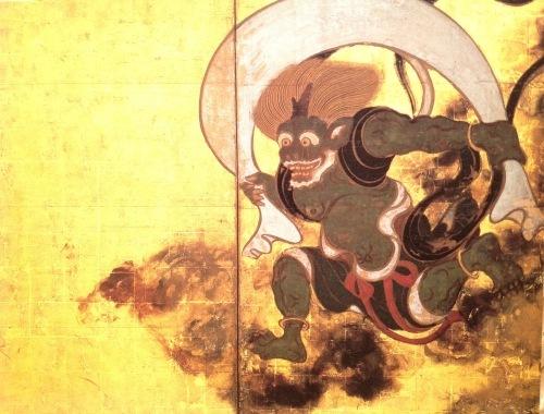 世界博物館会議(ICOM)京都国立博物館_b0153663_12520709.jpeg