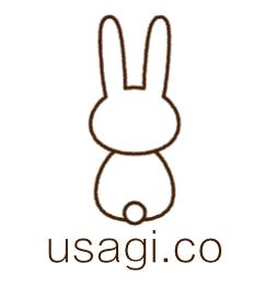 HPオープン!撫でるだけのリンパケア<さとう式リンパケア札幌 円山COCO>_a0293265_17263337.png
